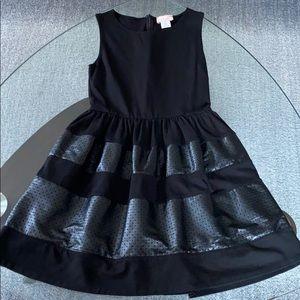 love...ady Women's Cocktail Dress